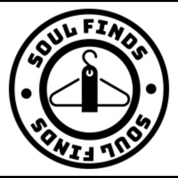 soulfinds